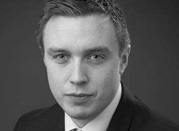 Neil McGranaghan