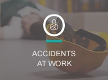 Accidents at Work