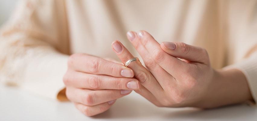 Divorce settlement solicitors Newtownards