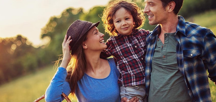 Family Law Local Solicitors Newtownards