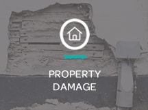 Property Damage