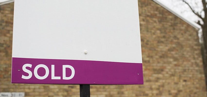 Selling a house conveyancing law solicitors