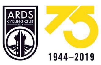 Logo Ards Cycling Club