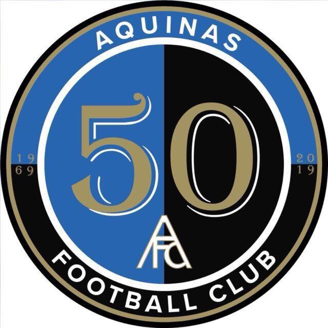 Aquinas Football Club
