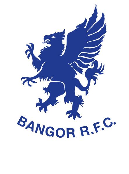 Bangor RFC